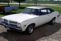 Used 1973 Pontiac Ventura for Sale ($7,400) at Maria Stein , OH /  Make:  Pontiac, Model:  Ventura, Year:  1973, Body Style:  Coupe, Exterior Color: White, Interior Color: Black, Doors: Two Door,  Vehicle Condition: Excellent, Mileage:47,000 mi, Fuel: Gasoline, Engine: 8 Cylinder, Transmission: Automatic, Drivetrain: Rear wheel drive.   Contact:419-925-5522