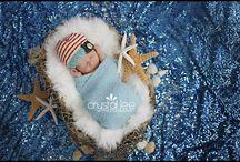 nauticl newborn