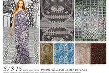 ss15 prints