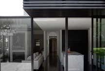 exteriors / exterior finishes
