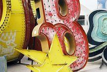 The Vegas /   / by Malinda Kay Nichols