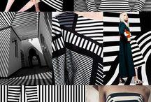 Latest Fashion Colours/Trends