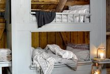 Sängar