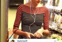 Taylor's Blog