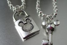 Mickey-muose