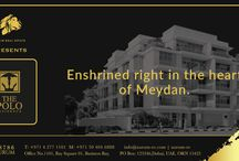 Real Estate Listings / Check out for the Latest Luxury Apartments, Villas Listing Across Dubai, UAE.