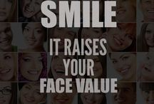 Inspirational Quotes from Levenson Smile!! / www.levensonsmile.com
