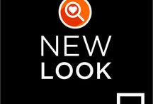 new website - Marvel Realtors