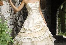 Wedding / by Lee Stewart