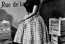 Skirts TBT