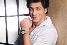 Shahrukh khan ve filmleri