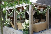 Home - Gartenhaus