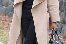 Slay Professional Look / Gorgeous outfits for the office