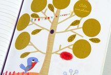 arbre généalogique naissance