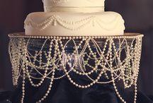 Posh In Pearls