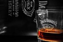 Liquor :)