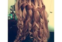 lange Haare 2