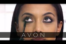 Avon Makeup Tips / Shop Avon Sales Online and have them shipped directly to your door! Shop Avon online at http://kkarpowitz.avonrepresentative.com use coupon code: WELCOME10 for 10% OFF any size Avon order! Free shipping with every $40 order! #avon #avononline #avonstore #avonrep #onlineshop #shoppingonline #onlineshopping #shoponline #makeup #beauty #avonbrochure #avonsale #avondiscount #makeupsale #makeupdiscount