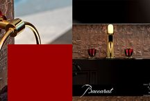 Faucets Inspiration | SJARTEC