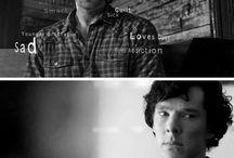 Superlock + Hannibal