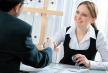 Antalya Eleman İş İlanları / Personel ve iş ilanlarını takip edin