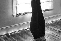 Yoga ☺️