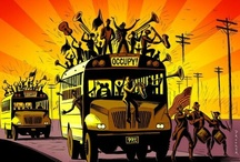 Occupy Creativity