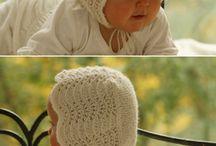Baby Stuff to Make