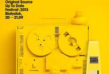 Original Source. Historia żółtej łazienki