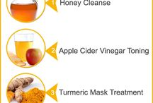 Skin Treatments (severe, scars, blemishes..)