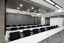 Pictures - Office Interior Designing Ideas
