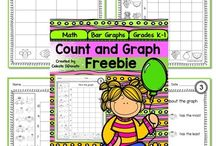 Teachers Notebook Store | The Education Highway / Teacher's Notebook Products and Freebies