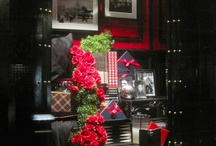 Elegant displays