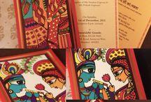 invitations beautiful