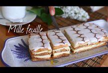French recept