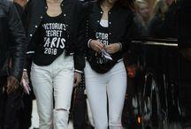 *Kendall&Gigi*