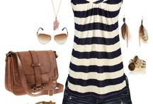 summer outfits fashion