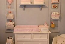 ◊ Baby Room ◊