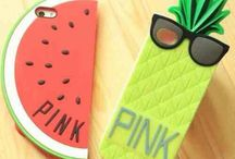 ~* Phone cases *~