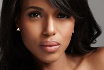 kerry Washington (scandale)