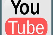 Configurar y Optimizar Canal de Empresa en Youtube y G+ / Este tablero estará compuesto por una serie de videos vinculados exclusivamente a temas de configuración y optimización de nuestro canal de Youtube. Aprenderemos a configurar correctamente nuestro canal de Youtube. Luego, explicaremos cuáles son los pasos que hay que ir realizando para que nuestros videos ocupen los primeros lugares en los buscadores. Terminaremos con un canal de empresa optimizado y con una explicación de los mejores trucos de posicionamiento (SEO en Youtube) en Youtube.
