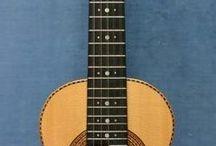 Wishlist Latin  Folk / My wish list of Iberian and Latin American folk Chordophones not wished for elsewhere https://sites.google.com/site/ukulelecorner/home/might-come/not-ukulele/Latin-Folk