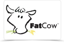 FatCow Review and Coupons