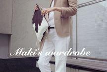 Maki Tamaru
