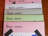 El amor ♡