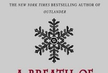 Outlander #6 A Breath of Snow and Ashes