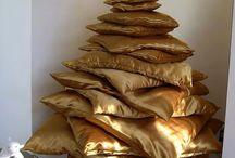 Christmas DIY <3