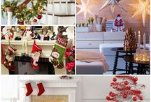 Christmas Decorations Ideas For Beautiful Christmas Moments