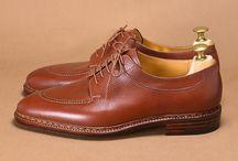 Hiro Yanagimachi Shoes