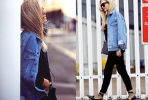 Denim State of Mind